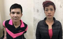 Quảng Ninh: Liên tiếp bắt các đối tượng tàng trữ ma túy