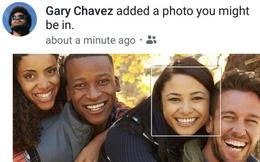 Tính năng nhận diện khuôn mặt của Facebook có thể khiến công ty mất hàng tỷ USD