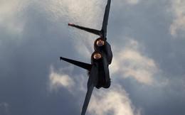 """WSJ: Israel bị tố """"đi đêm"""" với Mỹ tấn công hệ thống phòng không Iran tại Syria"""