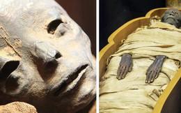 """4 bí ẩn khảo cổ mà các nhà khoa học """"vắt não"""" vẫn chưa giải thích được"""