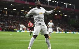 """Mourinho """"lật kèo"""" phút chót, Man United trút được gánh nặng lớn"""