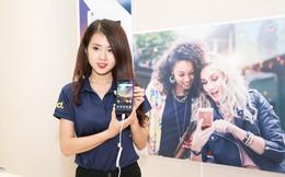 Nokia chính thức ra mắt 2 dòng điện thoại cao cấp với giá bình dân