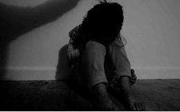 Bắt khẩn cấp đối tượng dâm ô bé gái 7 tuổi trong nhà hoang