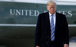 """TT Trump: Giao tranh giữa quân đội Mỹ và quân nhân Nga ở Syria là điều """"đáng buồn"""""""