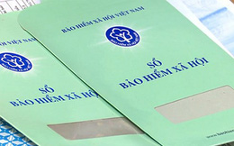 Bắt 2 cán bộ làm giả hồ sơ bảo hiểm xã hội