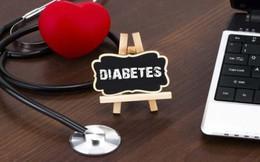 Ăn sáng sớm rất quan trọng với người bệnh tiểu đường týp II