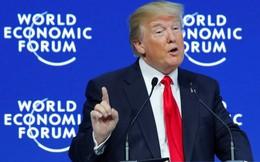 Việt Nam bình luận về thông tin Tổng thống Mỹ Donald Trump đưa Mỹ trở lại TPP