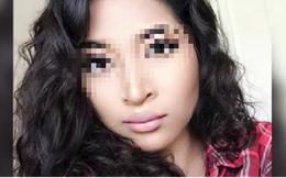 Phát hiện thi thể một nữ sinh mang bầu nhét trong vali, cảnh sát sững sờ khi biết hung thủ sát hại cô gái trẻ