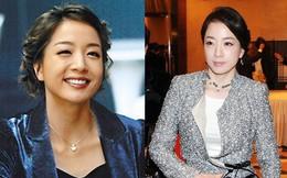 Gia tộc giàu có khét tiếng Hyundai tiết lộ về nguyên tắc làm dâu: Thức dậy và ăn sáng lúc 4h30, chi tiêu một đồng cũng phải ghi chép