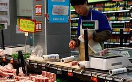 """Trung Quốc quyết """"phản đòn"""", tăng thêm 25% thuế nhập khẩu từ Mỹ"""