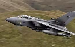 Trang bị tồi tàn, phi đội Tornado của Đức không đủ sức phục vụ NATO