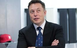 Ngày cá tháng 4, Elon Musk cho cả thế giới ăn 'quả lừa' khi tuyên bố Tesla phá sản trên Twitter