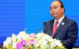 Thủ tướng: Thuế thu nhập doanh nghiệp sẽ còn 15 -17%