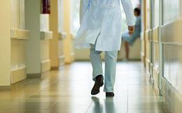 Bác sĩ nam khoa đối thoại với bác sĩ tim mạch