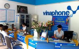 Thu nhập bình quân của nhân viên VinaPhone đạt trên 23 triệu/tháng