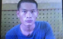 Công nhân người Việt đánh nhau đến chết ở nước ngoài chỉ vì một câu nói