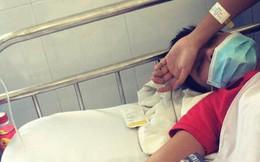 Hoa hậu Hoàn vũ H'Hen Niê bất ngờ phải nhập viện vì ngộ độc thực phẩm