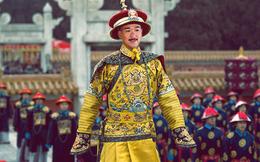 Vị vua đa tình bậc nhất Trung Hoa: 4 hoàng hậu, gần 200 cung tần và 55 người con