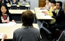 Vết cắt xé lòng của những người bị ép triệt sản ở Nhật Bản và cuộc chiến đòi công lý