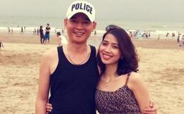 Cuộc sống hiện tại với vợ 3, kém 17 tuổi của nam diễn viên chuyên đóng vai ác