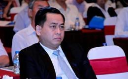 """Dự án Đa Phước liên quan đến Vũ """"nhôm"""": Thanh tra Chính phủ báo cáo Thủ tướng"""