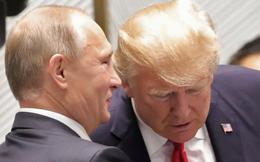 Ngoại trưởng Nga Lavrov: Chắc chắn Nga-Mỹ sẽ không đối đầu quân sự!
