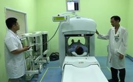 Báo động: 94.000 người Việt tử vong vì ung thư mỗi năm