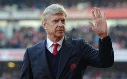 Vieira, Joachim Low hay Carlo Ancelotti sẽ thay HLV Wenger nắm Arsenal?