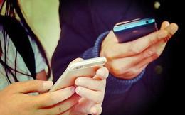 Tác hại đáng sợ khi dùng smartphone quá nhiều: Cô đơn hơn, lo lắng hơn, và hiệu ứng như nghiện ma túy