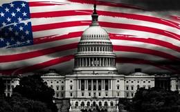 Mỹ sẽ rơi vào suy thoái kinh tế vào năm 2020?