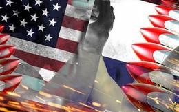 The Guardian: Cuộc chạy đua vũ trang Nga – Mỹ mới sẽ bắt đầu năm 2021