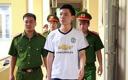 Bác sĩ Hoàng Công Lương gửi tâm thư đến lãnh đạo Đảng, Nhà nước sau khi bị truy tố