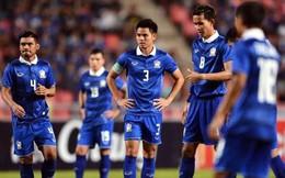 """Việt Nam có hưởng lợi khi kế hoạch lớn của """"đại cường địch"""" bị đổ bể trước AFF Cup?"""