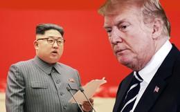 Cơ hội lịch sử, đúng thời điểm của Triều Tiên: Ngừng thử hạt nhân, phát triển bệ phóng?