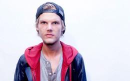 DJ nổi tiếng thế giới Avicii: Cái chết ở tuổi 28 đã được dự đoán trước