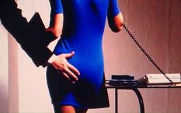Chuyên gia cảnh báo: Hệ luỵ sức khoẻ sau khi bị quấy rối tình dục là quá sức tưởng tượng