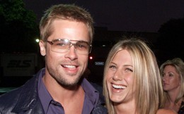 Thực hư chuyện Brad Pitt lại phản bội Jennifer Aniston thêm một lần nữa?