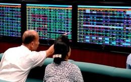 Vì sao mất 58.000 tỉ đồng giá trị vốn hóa?