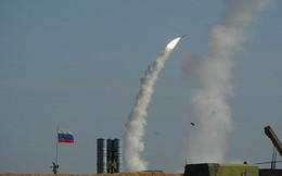 """Nga """"nghi binh"""", chuyển sát thủ S-300 cho Syria sau đòn hội đồng của liên quân Mỹ?"""