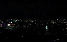 SAA bất ngờ giáng đòn IS trong đêm ở nam Damascus bằng vũ khí mới