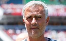 """Mặc Pogba """"làm mình làm mẩy"""", Mourinho cùng lúc săn 4 ngôi sao đắt giá"""