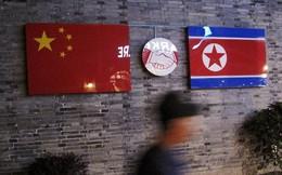 Tai nạn xe buýt tại Triều Tiên, ít nhất 32 khách Trung Quốc thiệt mạng