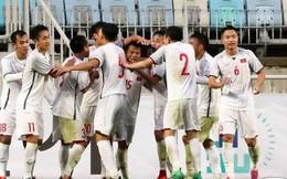 """HLV Park Hang-seo chỉ ra """"tử huyệt"""" của U19 VN sau màn trình diễn đáng khen ở Hàn Quốc"""