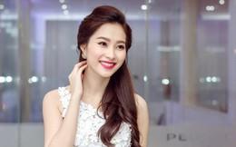 Những Hoa hậu, Á hậu Việt gặp rắc rối về học vấn sau khi đăng quang