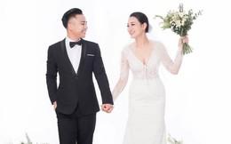 """Chân dung vợ sắp cưới của Hữu Công: Xinh như hot girl, là """"con gái"""" của Đàm Vĩnh Hưng"""