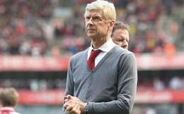 Wenger ra đi, Arsenal ra điều kiện kỳ lạ cho người kế nhiệm