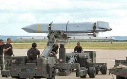 Nga tận dụng sai lầm của Mỹ ở Syria để tìm kế sách chống Tomahawk