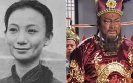 """Nữ đạo diễn""""Bao Thanh Thiên"""" qua đời ở tuổi 80 và câu chuyện tình 1 chồng 2 vợ đằng sau"""