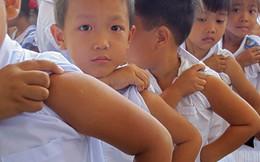 Có nên tiêm phòng vaccine bệnh cúm?