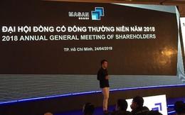 Masan xem xét mở rộng ngành nghề kinh doanh trong 5 năm tới
